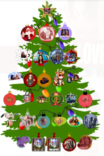 2252 january 1 2014 - Christmas Tree Wiki