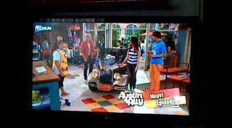 Disney Channel Italia (14)
