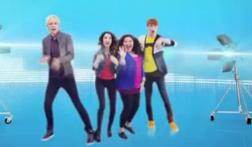 Cast UK Promo 3