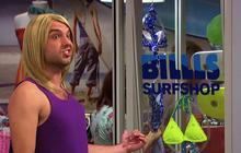 Billl's Surfshop