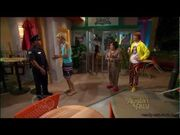 Img 13596 austin-ally-songwriting-and-starfish-promos