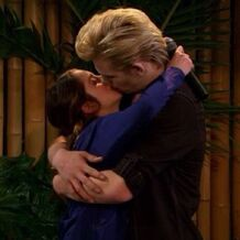 Dating Is Austin Moon Ally Dawson