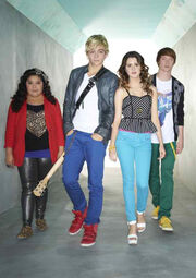 Austin-and-ally-cast-season-2