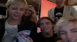 R5ustream27