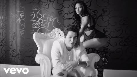Austin Mahone - Put It On Me ft. Sage The Gemini