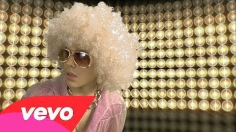 Austin Mahone - Mmm Yeah (Lyric Video) ft. Pitbull
