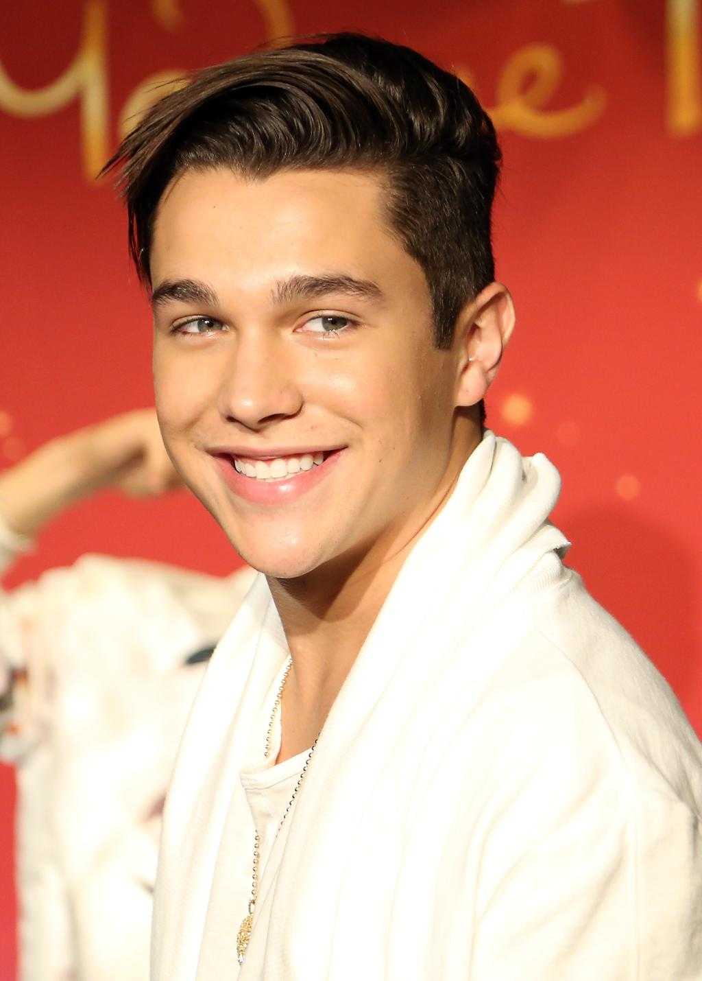 Teen Idols 4 You : Teen Entertainment News]