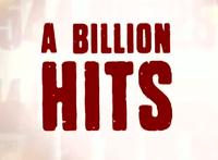 A Billion Hits