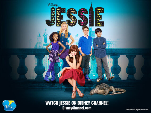 File:Jessie wallpaper 800x600.jpg