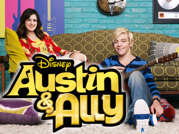 File:Austin-and-ally.jpg