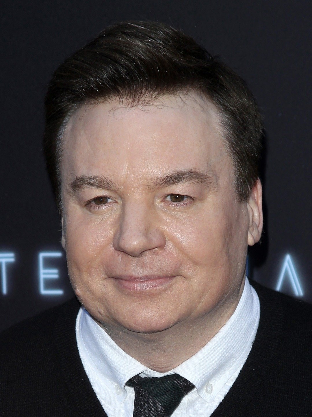 Mike Myers naked (81 photos), Pussy, Fappening, Instagram, cameltoe 2019
