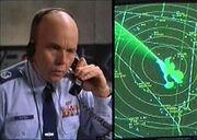 Clint Howard As Johnson Ritter2