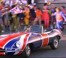 1961-Jaguar-E-Type