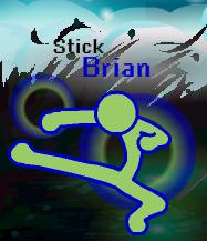 File:Stick Brian.PNG