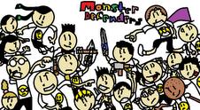 File:Monster Defenders.png