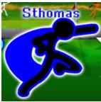 Sthomas avatar
