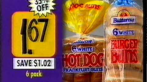 Bilo - % Off Price Blitz I - Australia, 2001
