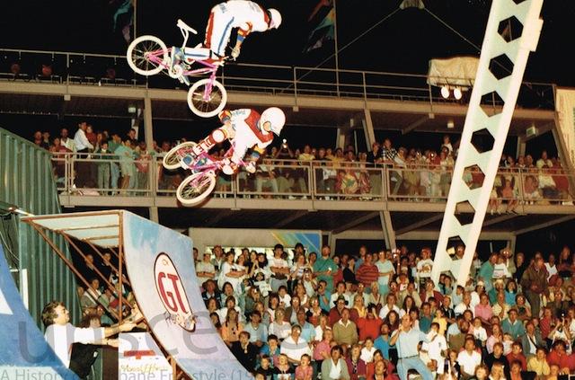 File:Expo 88 BMX Show.jpg