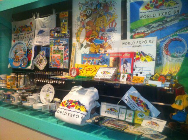 File:Expo 88 Exhibit.jpg