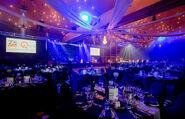 Produce Gala Brisbane