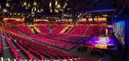Convention Centre Brisbane