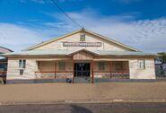 Boulia Shire Hall