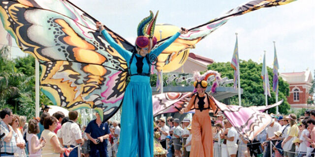 File:Expo 88 Butterfly Performers.jpg
