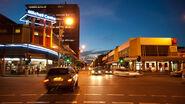 Darwin Mitchell Street