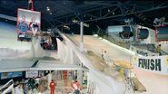Expo 88 Swiss Pavilion