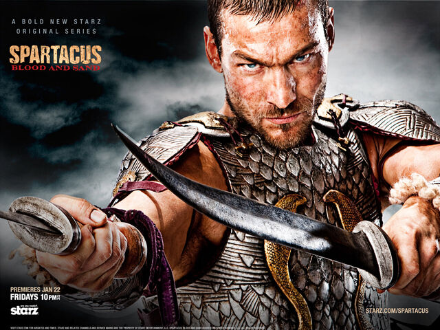File:Spartacus Blood and Sand.jpg