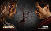 Spartacus Blood and Sand 15