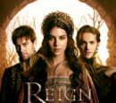 Reign/Gallery