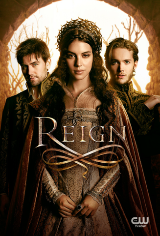 File:Reign 1.png