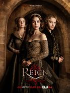 Reign 4