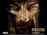 Spartacus Blood and Sand 5
