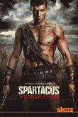Spartacus Blood and Sand 9