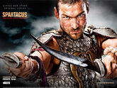 Spartacus Blood and Sand 2