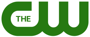 File:The CW.png