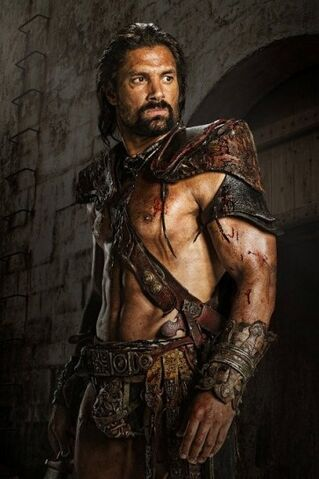File:Spartacus Blood and Sand Crixus.jpg