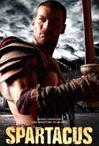 Spartacus Blood and Sand 6