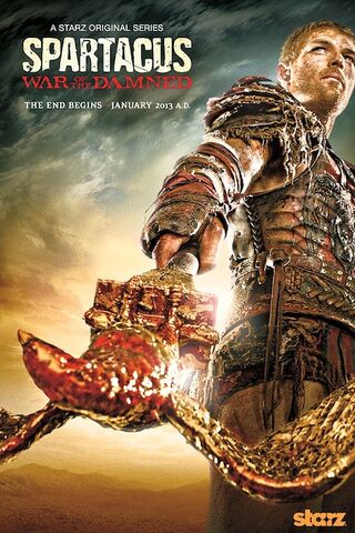 File:Spartacus Blood and Sand 14.jpg
