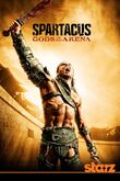 Spartacus Blood and Sand 10
