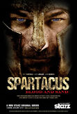 Spartacus Blood and Sand 7