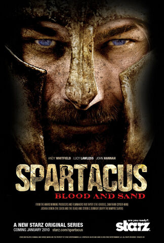File:Spartacus Blood and Sand 7.jpg
