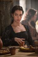 Mary Stuart 3