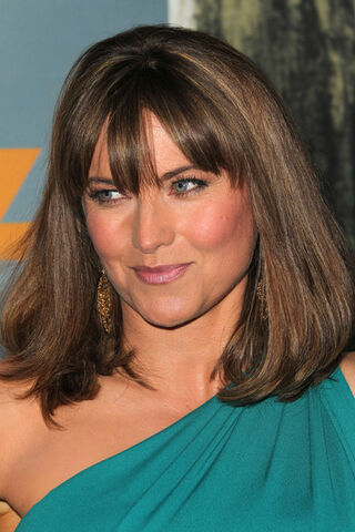 File:Lucy Lawless.jpg