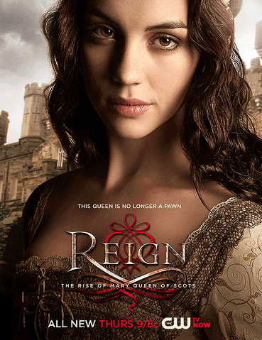 File:Reign 2.png