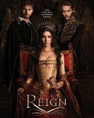 File:Reign 3.png