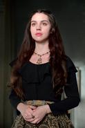 Mary Stuart 1