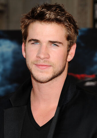 File:Liam Hemsworth.jpg